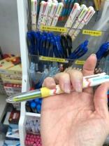penne